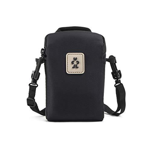 Triple A Camera Pouch 100 - black
