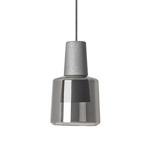 LEDs-C4 Decorative 00-4037 12-CS-Khoi