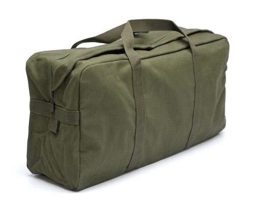 BKL1® BW Einsatztasche groß Oliv Werkzeugtasche Bundeswehr Tool Bag 2364