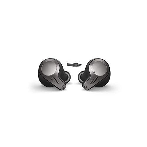 Project Telecom Bluetooth Wireless USB Earbuds for PC | Mobile | Compatible With Acer Nitro
