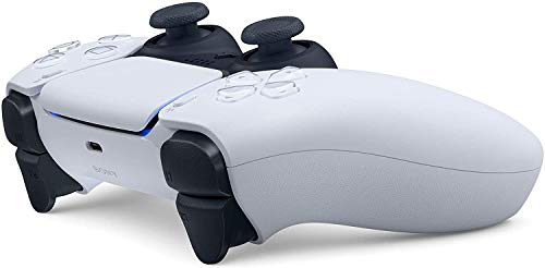Sony DualSense Wireless-Controller [PlayStation 5] - 2