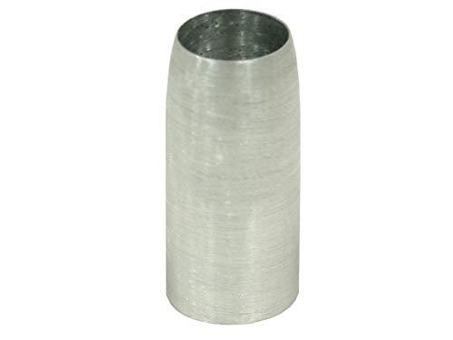 Sägenspezi Hülse für Wellendichtringe (Montagewerkzeug) passend für Stihl Motorsägen