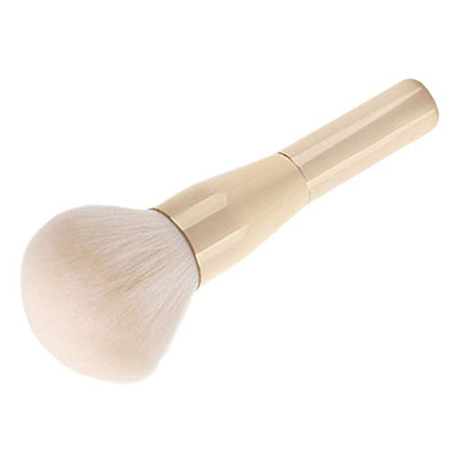 1pc Makeup Brush Mini Eco Synthetic Bristles Widely Used Perfect for Makeup Artists and Makeup Lovers