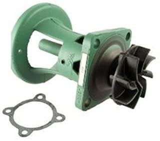 taco 110 bearing assembly