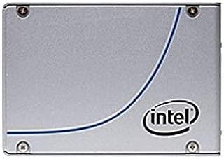 Intel DC P3520 2 TB Solid State Drive - U.2 (SFF-8639) - 2.5in Drive - Internal - 1.66 GB/s Maximum Read Transfer Rate - 1.32 GB/s Maximum Write Transfer Rate (Renewed)