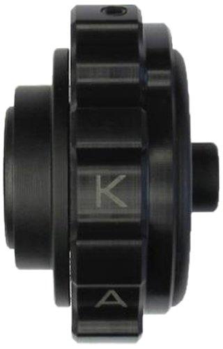 Kaoko KBB600 Throttle Lock Cruise Control