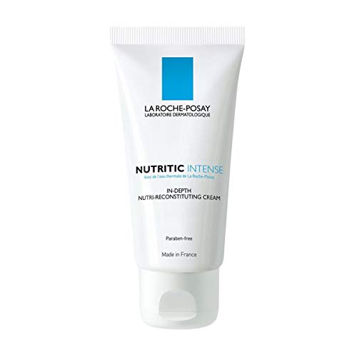 La Roche-Posay Nutritic Intense Creme, 50 ml