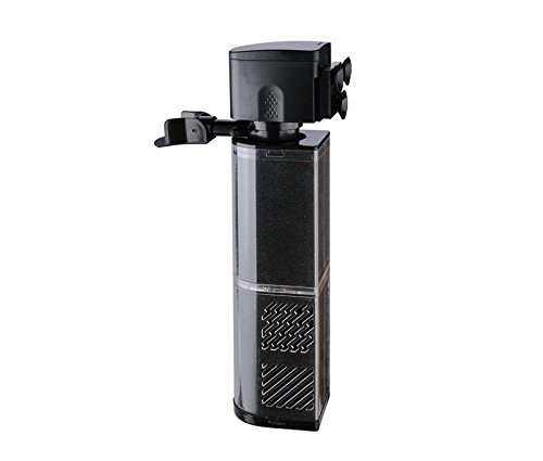 Sobo WP 5001 Aquarium Internal Filter