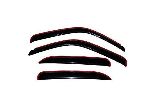 04 yukon denali accessories - 1