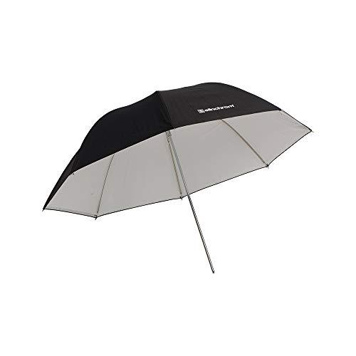 Elinchrom EL26359 - Paraguas (105 cm) Color Negro