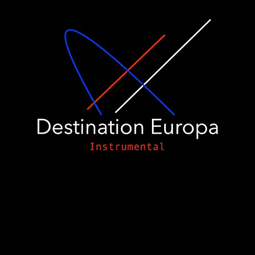 Destination Europa (Instrumental)