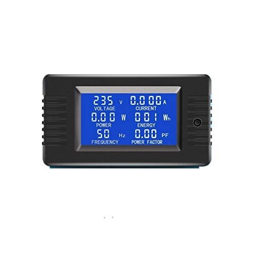 amplificador 220v fabricante Zhaolan-Tools