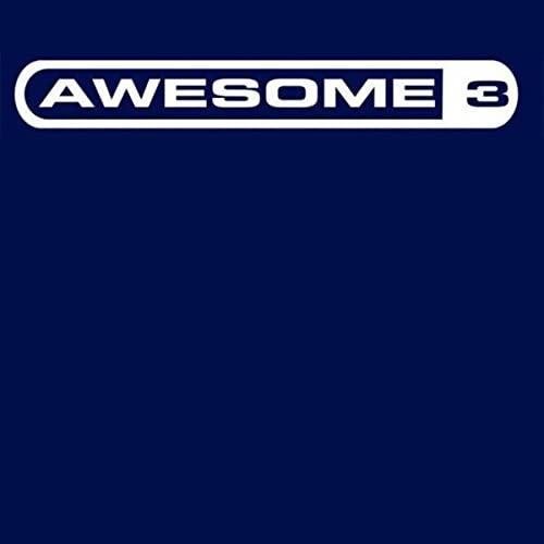 Awesome 3