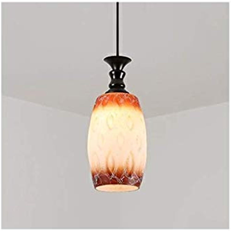 Led Unterbauleuchte Lichtleiste Deckenlampependelleuchte Kronleuchter Restaurant Licht Moderne Led Schlafzimmer Korridore Farbige Lichter