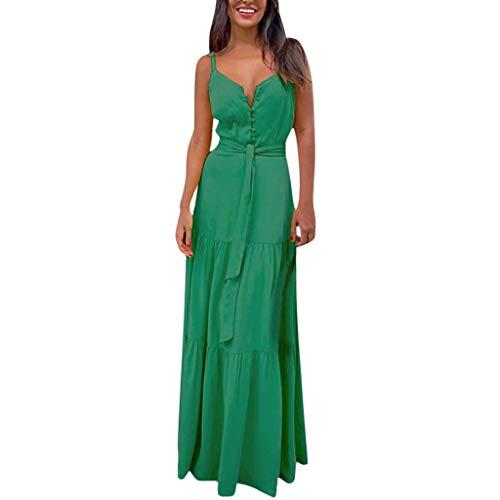 Vestidos De Fiesta Mujer Cortos Elegantes para Boda De Dia, Ropa De...