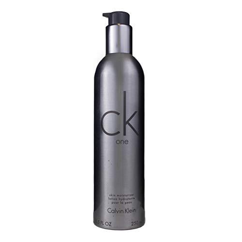 Calvin Klein ck one Skin Moisturizer, 8.5 fl. Oz