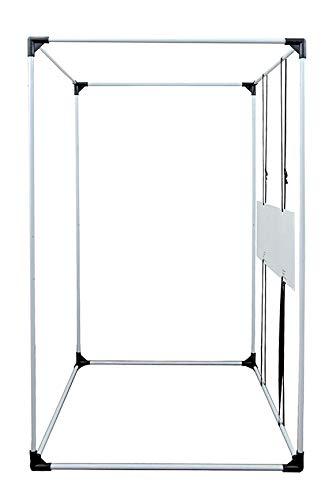 Homebox Stangen für Q100 Ambient + Evolution