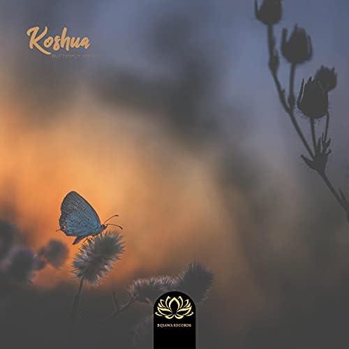 Koshua