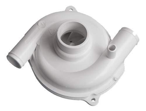 Hydrolique Gruppe Ls97 für Spülmaschine Smeg