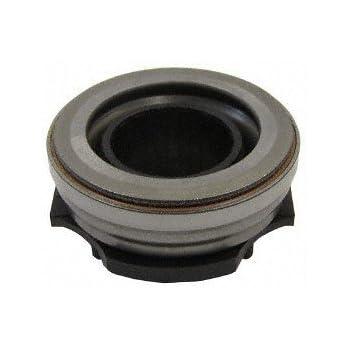 SKF HB2380-40 Ball Bearings//Clutch Release Unit