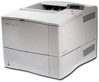 C8049A HP LASERJET 4100 LASER PRINTER - 25PPM - 1200DPI