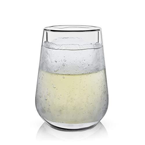 congelador de copas fabricante Viski