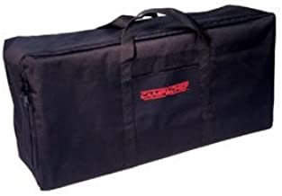 Camp Chef Carry Bag - 2-Burner Camp Stove or Deluxe BBQ Box