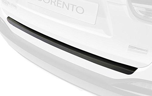 color negro Grant Richard Gr wac100/RGM Juego interior rueda arco fundas para corto base con ruedas