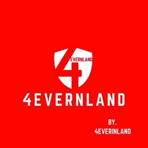 4EverInland