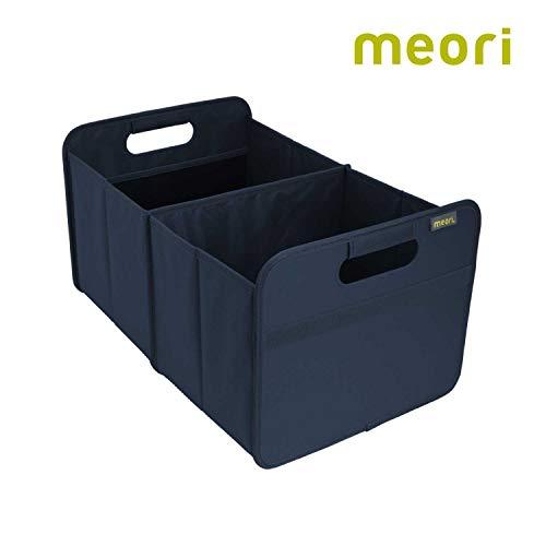 meori 71 732 Faltbox, Marine, Box