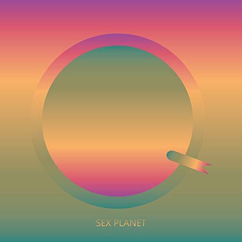 Sex Planet