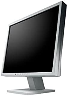 EIZO FlexScan S1934-TGY セレーングレイ