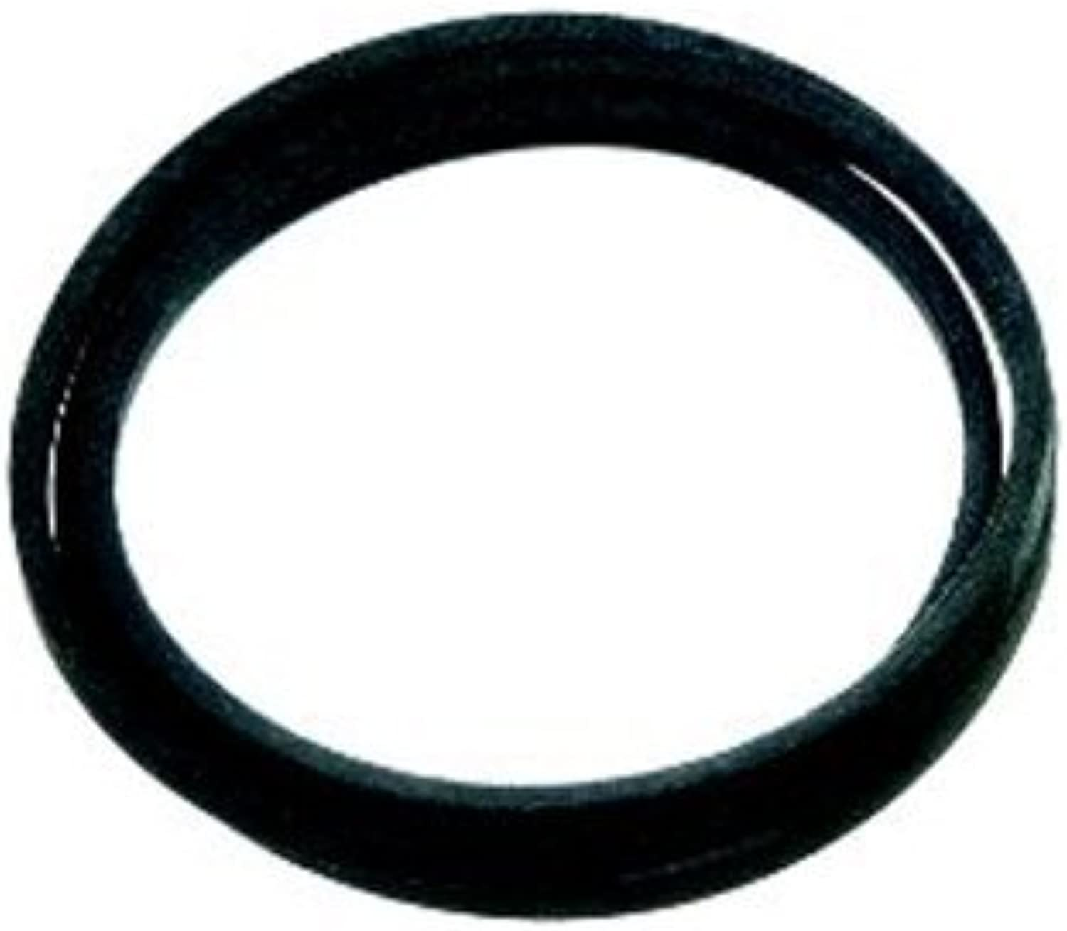 341241  Roper Replacement Clothes Dryer Belt by Roper