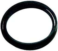 dryer belt 3387610