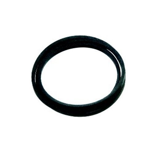 Aftermarket Replacement for Kenmore 3394651 Clothes Dryer Belt