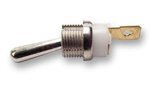 Stopschalter Schalter passend für sämtliche Kettensäge Erman , Fuxtec