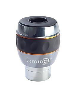 Celestron Luminos - Ocular (23 mm) (B005H3TGD2) | Amazon price tracker / tracking, Amazon price history charts, Amazon price watches, Amazon price drop alerts