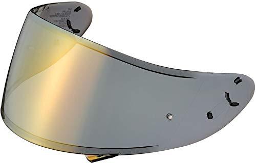 Original Shoei Helmvisier CX-1V