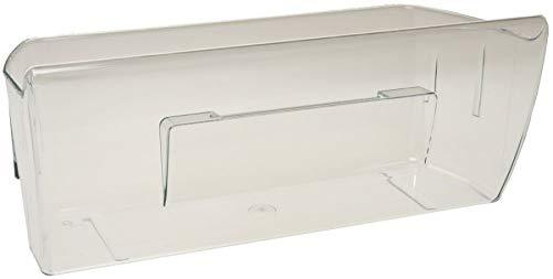 frigorifero zoppas CASSETTO PORTA VERDURA FRIGO ELECTROLUX ZANUSSI ZOPPAS ORIGINALE 2247083054 EX 2247083021 MOD. PD28
