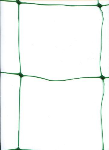 Greenfingers Rete per Piselli e Fagioli, 10 m x 2 m