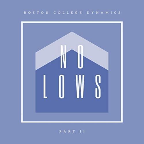Boston College Dynamics