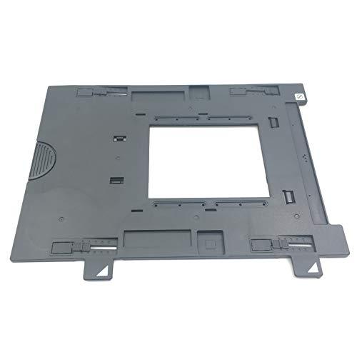 OKLILI 4 X 5 inch/4X5 Film Holder Negative Positive Photo Scanner Slide Holder Compatible with Epson Perfection V700 V750 V800 V850