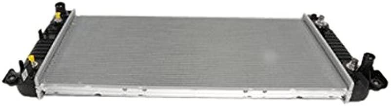 ACDelco 21742 GM Original Equipment Radiator