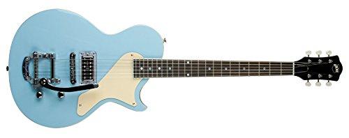 AXL AL-1055-CB - Guitarra eléctrica