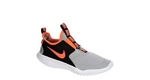 Nike Kids Flex Runner (Little Kid) (1)