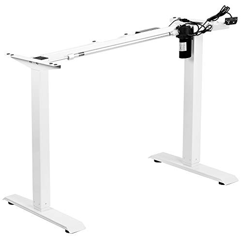 Best adjustable desk legs