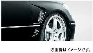 アーティシャンスピリッツ プレミアムフェンダーキットノーマル トヨタ用 アリスト JZS16# MC After 2000年07月~2005年08月 SPORT-SPEC