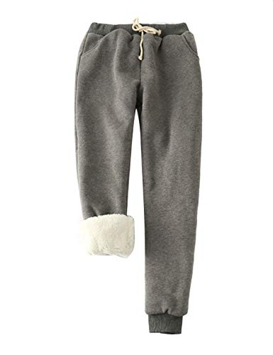 Best Cashmere Sweatpants