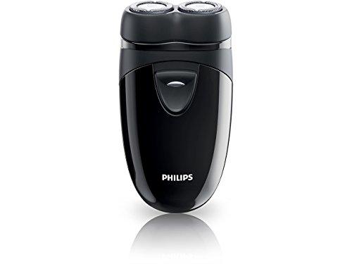 PHILIPS(フィリップス)『電気シェーバー(PQ209/17)』