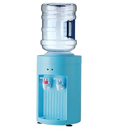 Fuente agua fría caliente